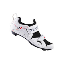 Lake TX212 Triathlon Cycling Shoes