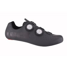 Luck Pilot Road Shoes