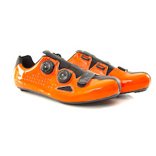Luck Reactor Road Shoes