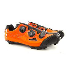Luck Revelator MTB Shoes