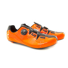 Luck Star Road Shoes