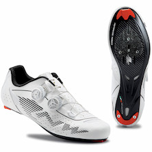 Northwave Evolution Plus 2017 Cycling Shoes