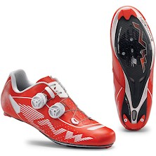 Northwave Evolution Plus 2016 Cycling Shoes