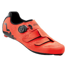 Northwave Phantom Carbon Cycling Shoes