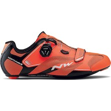 Northwave 2018 Sonic 2 Plus Cycling Shoes
