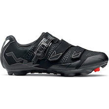 Northwave Scream 2 SRS 2018 Cycling Shoes