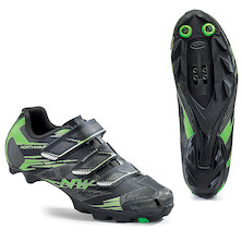 Northwave Scorpius 2 MTB Shoes