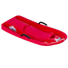 Hamax SNO Giant Sledge