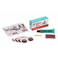 Barbieri Large Tip Top 2 Repair Kit