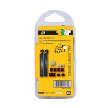 Tour de France Repair Kit