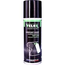 Velox Wet Lube