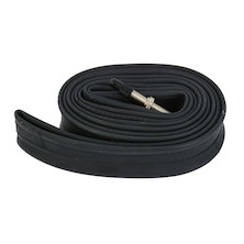 Continental Race 28 Wide 700c Inner Tube