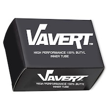 """Vavert 20"""" Inner Tube"""