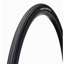Challenge Open Paris-Roubaix 700c Folding Tyre