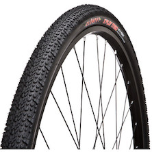 Clement X'Plor MSO 700c Folding Gravel Tyre