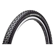 "Continental Mountain King II ProTection 26"" SL Folding Tyre"