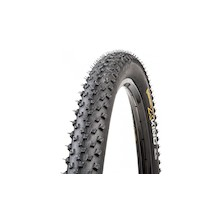 "Continental X-King 26"" Folding Tyre"