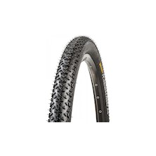 "Continental Race King 27.5"" Folding Tyre"
