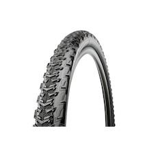 Geax Mezcall Folding Tyre