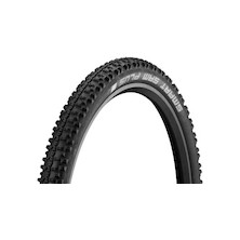 Schwalbe Smart Sam Plus Wired Tyre