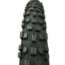 """Kenda K877 Kinetics 26"""" Wired Tyre"""