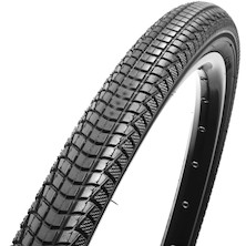 Kenda Komfort Wired Tyre
