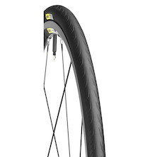 Mavic Yksion Elite Folding Tyre