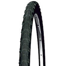Michelin Cyclocross Jet 700c Folding Tyre