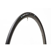 Panaracer Race L Evo 3 Folding Road Tyre