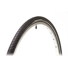Panaracer Tour Guard Wire Bead Tyre