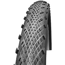 "Schwalbe Furious Fred 29"" Folding Tyre"