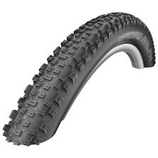 Schwalbe Racing Ralph Evo Snake Skin Folding Tyre