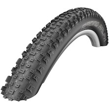 "Schwalbe Racing Ralph Evo 27.5"" Folding Tyre"