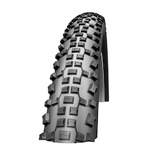 Schwalbe Racing Ralph Evo  Wired Tyre