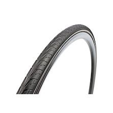 Vittoria Randonneur Wired Tyre