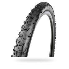 Vittoria Gato MTB Folding Tyre