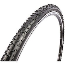 Vittoria Cross XM Pro Folding Tyre