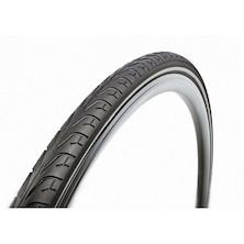 Vittoria Randonneur Pro II Folding Tyre