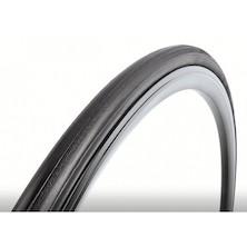 Vittoria Zaffiro Pro Slick Folding Tyre
