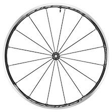 Fulcrum Racing 1 700c Front Wheel / Black