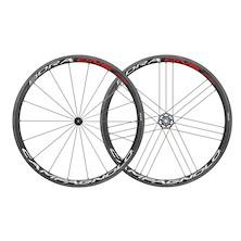 Campagnolo Bora One 35 Tubular Wheelset