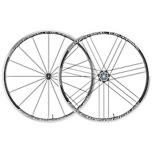 Campagnolo Shamal Ultra 2 Way Fit Wheelset