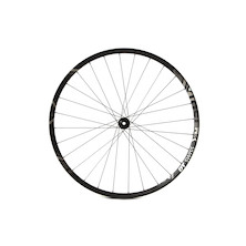 "DT Swiss XM 1501 Spline ONE 25-29"" 6 Bolt Wheelset"
