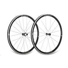 FSA Vision Trimax 35 700c Clincher Wheelset