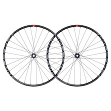 Fulcrum Red Zone 5 29er Centre Lock Wheelset