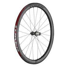 Token Resolute C45R 700c Carbon Wheelset
