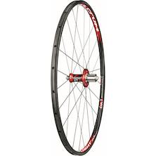 Fulcrum Racing Light XLR Tubular 700c Rear Wheel