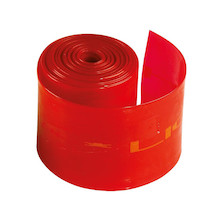 Barbieri Tyre Tape Protection