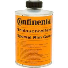 Continental Alloy Rim Cement