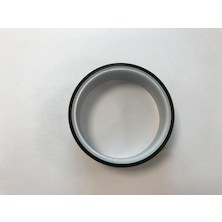FSA Afterburner Rim Tape 25mm